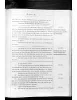 11-02-1916-0385
