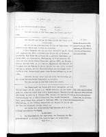 11-02-1916-0389