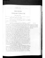 14-02-1916-423-1