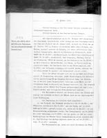 18-02-1916-0473-2