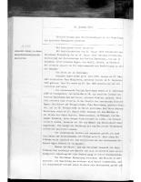 18-02-1916-0475-2