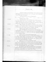 22-02-1916-0511