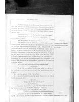 29-02-1916-0542-1