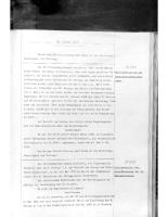 29-02-1916-0549-1