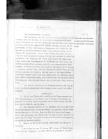 29-02-1916-0551-1