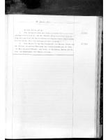 29-02-1916-0567