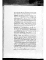 11-03-1916-0611-11
