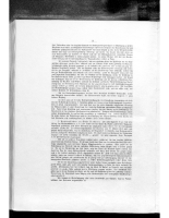 11-03-1916-0611-13