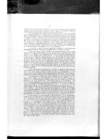 11-03-1916-0611-18