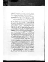 11-03-1916-0611-4