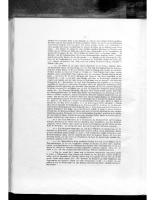 11-03-1916-0611-7