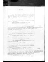 11-03-1916-0613
