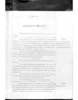 18-03-1916-0659-1