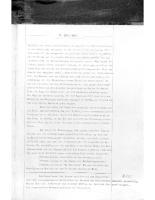 21-03-1916-0711-1
