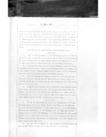 21-03-1916-0714-3