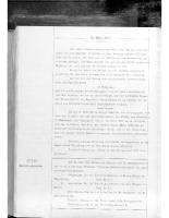 21-03-1916-0718