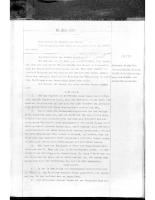 28-03-1916-0780-1