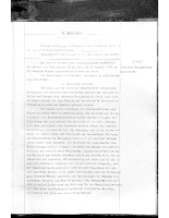 31-03-1916-0802-1