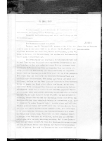 31-03-1916-0803-3