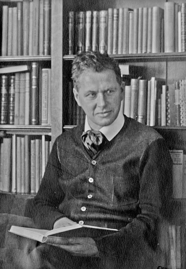 Ernst Hausknecht2