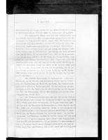 04-04-1916-0831-8