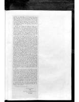 04-04-1916-0832-4
