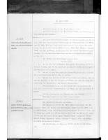 04-04-1916-0834