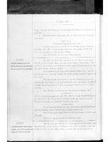 04-04-1916-0835-3