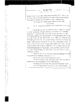 14-04-1916-924-2