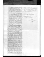18-04-1916-0933-5