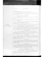 18-04-1916-0942-3
