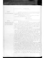 18-04-1916-0950-1