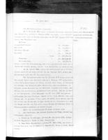 18-04-1916-0964-1