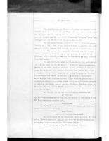 18-04-1916-0967-2