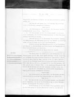 22-04-1916-0975-2