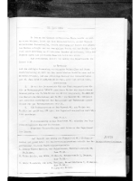 22-04-1916-0979