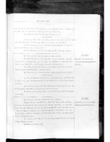 22-04-1916-0985