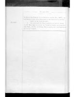 22-04-1916-1004