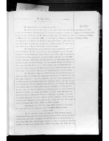 28-04-1916-1010-1
