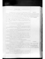 28-04-1916-1014-1