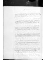 28-04-1916-1022-2