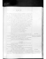 28-04-1916-1025-1