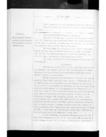 28-04-1916-1030-2