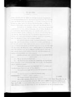 28-04-1916-1031-2