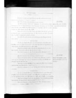 28-04-1916-1035