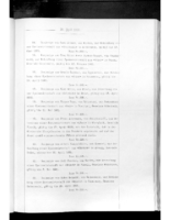 28-04-1916-1048-3