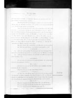 28-04-1916-1051
