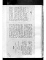 03-05-1916-1081-2