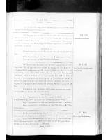 05-05-1916-1105-2