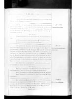 05-05-1916-1106
